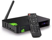 Cheap Dual Core Allwinner A20 Android TV Box Best Included 1080P (Full-HD) X55 Cheap dual core tv box