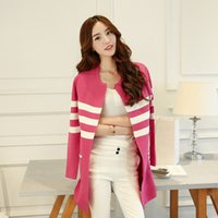 Wholesale 2015 Hitz Korean women fresh and elegant fashion darling women s boutique sweater CYQ950