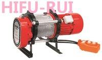 Wholesale Multifunction motor hoist kgX30M V