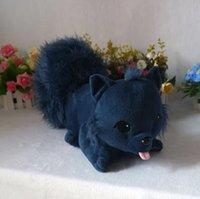 aoba seragaki - Dramatical Murder DMMD Seragaki Aoba Ren Handmade Plush Toy Cosplay Props