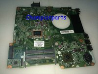 amd processor notebook - New DA0U92MB6D0 REV D Laptop Motherboard For HP Pavilion N notebook PC Processor A8 M