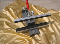 screen printing machine - Fast Manual screen dragnet machine stretched machine screen printing stretched machine CM length clip