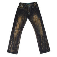 robin jeans - 2016 Robins Jeans Men New Jeans With long Flap Studded Wings For Men robin jeans mens robin jean Size