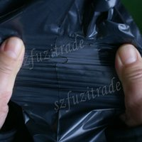 big envelop - cm Super Big Gray Mailing Bag Envelops High Quality Poly Mail Bags Plastic Envelope Courier Mailer for Shipping