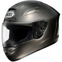 shoei helmets - Shoei X Twelve Helmet
