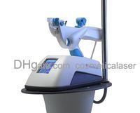 Wholesale 2015 fashionable anti wrinkle professional beauty salon Vital Injector vital injection machine