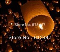 Cheap sky lantern Best kongming lantern