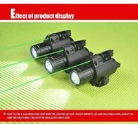 Cheap sight laser Best sight mount
