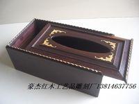 Wholesale Factory direct Rosewood rosewood rosewood box box paper towel tube