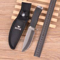 buck knives - BUCK DA40 Folding Knife hunting knife Fixed knife Camping outdoor survival knives