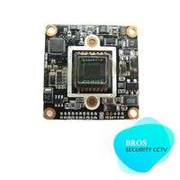 Cheap High Quality camera Best China control digital Sup