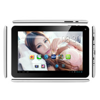 android tablets with hdmi output - Peninsula tin box P92 WIFI gb inches quad core hd IPS tablets with HDMI output