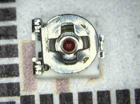 Wholesale patch adjustable potentiometer resistance lap original for Panasonic accuracy of X3 K