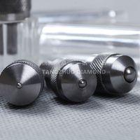 ball indenter - HRC rockwell indenter mm ball indenter diamond indenter