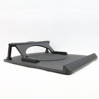 Wholesale Notebook Laptop Holder Stand
