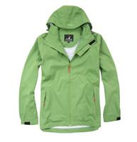 Canada Lightweight Breathable Waterproof Jacket Supply ...