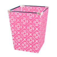 Wholesale Home Office Cleaning Rubbish Refuse Trash Garbage Waste Bin
