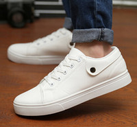 Cheap Casual Shoes Best sports shoes