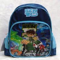 ben bag - Ben Backpack Earth Defender Ben Backpack School Bag shoulders