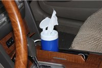 wet tissue paper - Companion Way Auto Vehicle mounted Tissue Vehicles Car Wet Towel Paper Wet Tissue Paper Barrels