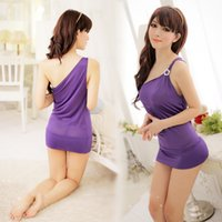 stripper clothes - 2016 Summer Style Sex Products Appliques Solid Acrylic Stripper Clothes Factory Direct New Sexy Underwear