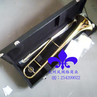 Wholesale Jinbao musical jinbao musical jbsl jinbao musical trombone