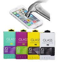Cheap screen protector Best iphone 5 film