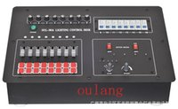 Wholesale Entertainment Show Dancing Hall High Power Led Stage Lighting Lamp Dimming Control hz Dj Controller