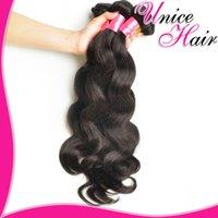 Brazilian Hair Body Wave Brazilian virgin hair Brazilian Virgin Hair Bundles Cheap Weave Online 8-32inch Brazilain Body Wave Hair Extensions Cheap Brazilian Hair Weaves Wavy Hair
