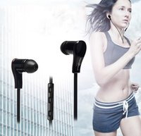Wholesale ST Sport Bluetooth V4 Wireless Stereo Headphone Earphone For iphone samsung ipod LG HTC Nokia PC