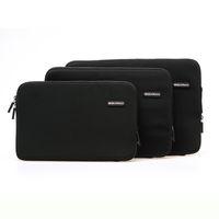 Wholesale Gearmax for Apple Macbook Air PRO inch Laptop Soft Neoprene Waterproof Sleeve Case Carrying Bag Skin Cover