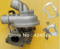 Cheap 1.Nissan Navara Truck D22 ZD30 EFI 3.0L Best 14411-9S001 14411-9S002