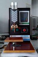 high frequency welder - 10KVA JX Pneumatic Welders Battery Spot Welder high frequency inverse New