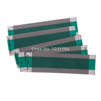 acc code - Tools Maintenance Care Diagnostic Tools Hight quality Flat LCD ribbon cable for Saab ACC Display pixel repair tool