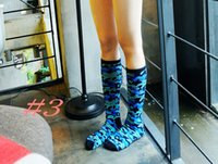 Wholesale Outdoor Sport Cotton Breathable Comfortable Girls Basketball Baceball Men and Boys Sock Colors Choose Free Size Stocking S3M