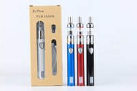 Salem electronic cigarette