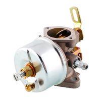 Wholesale New Durable Carburetor Suitable For Tecumseh A Fits HM100 HMSK100 HMSK90 Carb With Gasket