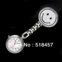 association shipping - 2PCS Simple Design Nurse Portable Pocket Watches New shipping association shipping calculator
