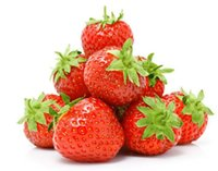 Cheap Natural Sweet Red Strawberry Seeds Nutritious Delicious Plant Seed DIY Garden fruit seeds potted plants,garden supplies,bonsai