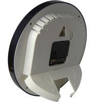 Wholesale OEM Multi function P2P P HD Wall Clock WIFI Hidden Secret Video Camera