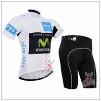 Cheap Cycling Jerseys Best Cycling Jersey