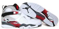 stretch fabric - Nike dan Bugs Bunny Playoffs Men s Retro Basketball Shoes AJ Retro Shoes