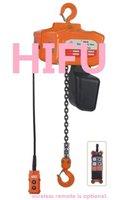 Wholesale HH B TX3M electric chain hoist V50HZ3P V50HZ3P