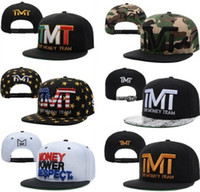 Cheap 2015 New Italy Flag The Money Team Snapback Cap RICH TBE TMT WEEZY Cayler & Sons DC Baseball Hat Wholesale Cheap Free Shipping