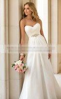 Cheap Wedding Dresses Best A-Line Wedding Dresses