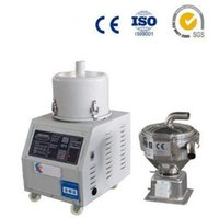 automatic loader - New G Automatic Material Feeding Machine Vacuum Feeder Auto Loader