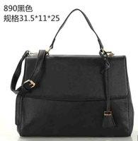 Wholesale 2016 Designer Newest style hot sell colour fashion bags shoulder bags Totes women messenger bag handbag purse lys512
