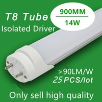 Wholesale led lamp t8 led tube light w m ft warm white nature white cold white mm led tube lamp