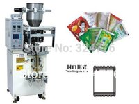 Wholesale efficient Vegetable seed packing machine with high quality VFFS C