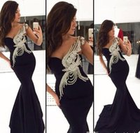 Cheap In Stock prom dresses Best 2015 Evening Dresses